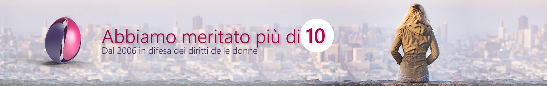 slide10annidiqcorreto